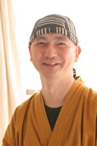hiroshi_yamasugi